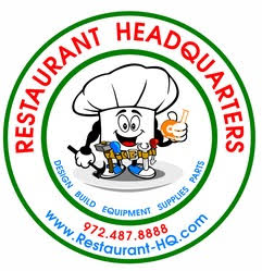 Restaurant Headquarters